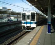 20100131125832.jpg
