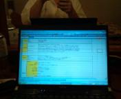 20100326010156.jpg