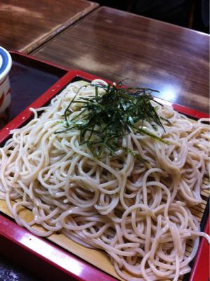 熊本な昼ごはん