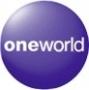 gr_ow_logo