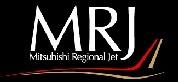 mrj_logo