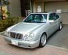 NEC_0220