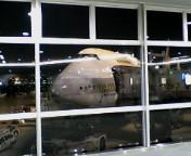 機番908