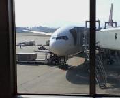 機番751