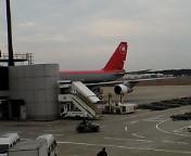 機番6623