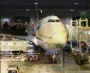 機番959