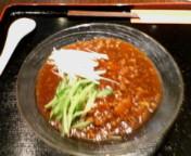 熊本銀座通り四川菜館
