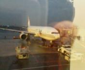 機番983