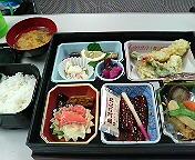 仙台のお昼ご飯