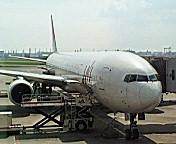 機番752
