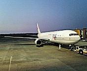 機番975