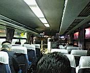 福岡から佐賀へリムジンバス