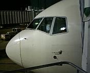 機番253
