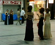日本有数の美女産地