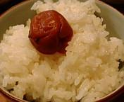 自宅な夕飯