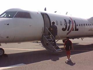 機番43C