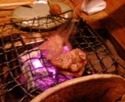 銀座 大松屋