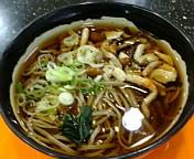 羽田空港な朝ご飯