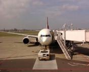機番984