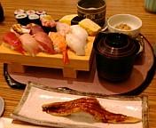 秋田な昼ご飯