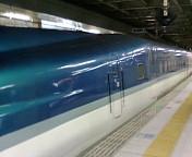 Fastech360