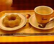 盛岡な朝ご飯