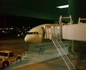 機番715