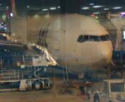 機番772