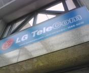 LGtelecom