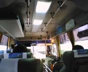 明洞から仁川国際空港へ