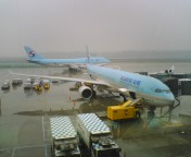機番720