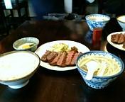 仙台な昼ご飯
