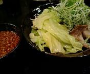 広島駅な昼ご飯
