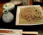 福岡薬院な昼ご飯