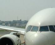 機番009