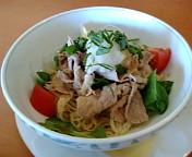 東静岡な昼ご飯