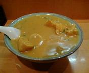 ニャゴヤ錦三な夕飯2
