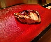 ニャゴヤ東桜な夕飯