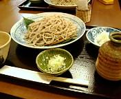 仙台駅な夕飯