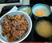 幕張な昼飯