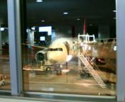 機番982