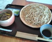 札幌月寒中央な昼ご飯