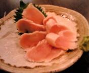 仙台クリスロードな夕飯