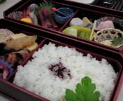 ニャゴヤ東桜な昼ご飯