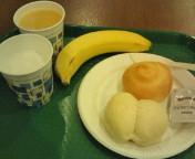 博多なタダ朝ご飯