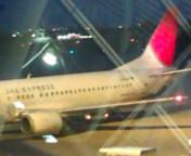 機番992