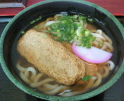 松山な夕ご飯その1